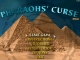 Pharaos Curse Gold