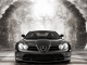Free Mercedes Screensaver