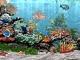 Marine Tank 3D