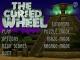 Cursed Weel