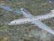 Bristol Brabazon for FSX or FS2004