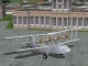 Short S17L Scylla for FSX or FS2004
