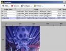 ArtistScope Plugin IE